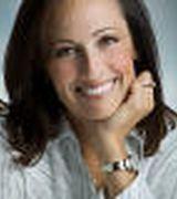 Gina Bachman, Agent in Rancho Cucamonga, CA