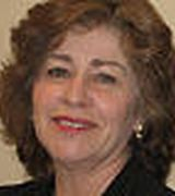 Kim Novarese, Real Estate Pro in Germantown, MD