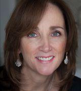 Amy Smith Sroka, Real Estate Agent in Armonk, NY