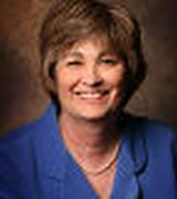 Linda Lund P…, Real Estate Pro in Provo, UT