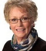 Ann Shadduck, Real Estate Agent in Greenville, DE