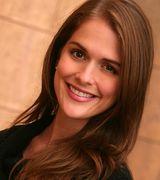 Lisa Trifon, Real Estate Agent in Boulder, CO
