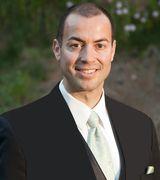 Allen Cofield, Agent in Rancho Santa Margarita, CA