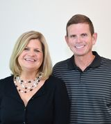 John and  Jeannie Summers, Real Estate Agent in Chapin, SC