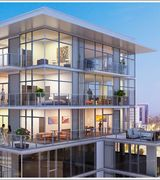 Profile picture for Luxury  Apartments