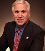 Kevin Corcoran, Agent in Gulf Shores, AL
