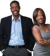 Demarco & Ma…, Real Estate Pro in Riverside, CA