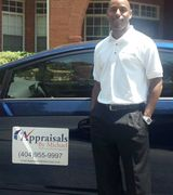 Appraisal By…, Real Estate Pro in Atlanta, GA