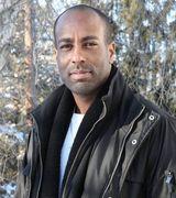 Trevor Kemp, Real Estate Pro in Riverhead, NY