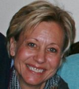 Peggy Mather, Real Estate Pro in Franklin, TN