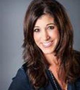 Kristine Campagna, Real Estate Agent in Phoenix, AZ