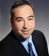 Arian Simaku, Real Estate Agent in Boston, MA