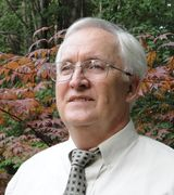 Bill Gray, Agent in Windham, ME