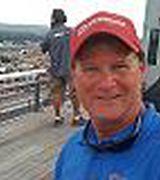 Kevin Gannon, Real Estate Pro in Concord, CA