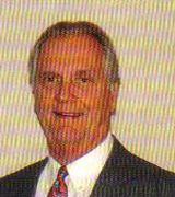 Robert Shaff…, Real Estate Pro in Decatur, TX