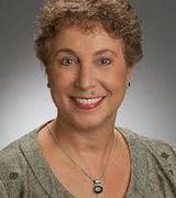 Linda Feldman, Agent in Arlington, TX