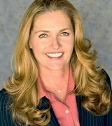 Joyce Essex Harvey, Real Estate Agent in Beverly Hills, CA