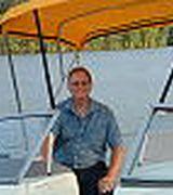 Carl Mcclure, Agent in CHAPIN, SC