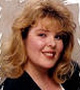 Susan Read, Real Estate Pro in Enfield, CT