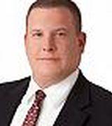 John E. Mill…, Real Estate Pro in Evansville, IN