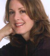 Valerie Abercrombie, Agent in Pensacola, FL