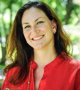 Melissa Tetz, Real Estate Pro in Walla Walla, WA