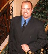 Kevin Cotton, Real Estate Pro in Henderson, NV