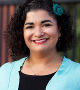 Carla Martin, Real Estate Pro in Fair Oaks, CA