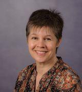 Kim Redmond, Real Estate Agent in Billerica, MA