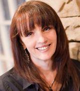 Cindy Easley, Agent in Franklin, TN