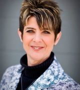 Carole Storm…, Real Estate Pro in Jefferson, OH