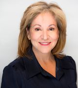 Lydia Player, Real Estate Pro in Dallas, TX