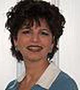 Joanne Vanar…, Real Estate Pro in Harrison Township, MI