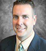 Trevor Elliott - CSP, GRI, Real Estate Agent in Salem, OR
