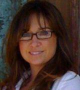 Angie Coder, Agent in Phoenix, AZ
