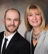 Colleen Pros…, Real Estate Pro in Germantown, WI
