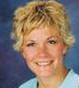 Mary Triplett, Real Estate Agent in Champlin, MN