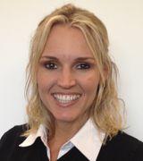Tammy Gagnon, Real Estate Agent in ORLANDO, FL