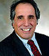 Joe Ferrandi…, Real Estate Pro in Malvern, PA