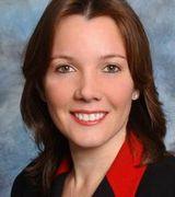 Profile picture for Dawn Mascia