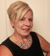 Denise Mercurio, Real Estate Agent in Revere, MA