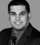 Alex Menoni, Real Estate Agent in Chicago, IL