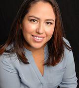 Gilda Zarago…, Real Estate Pro in Denver, CO