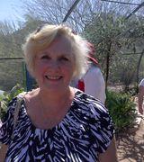 Karla Dent, Real Estate Pro in Mesa, AZ