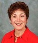 Margaret Denena, Agent in Austin, TX