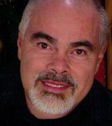Alex Correa, Real Estate Pro in Rio Rancho, NM