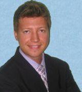 Michael Wachala, Real Estate Agent in Wallington, NJ