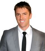Paul McComb, Agent in Phoenix, AZ