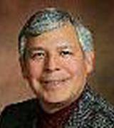 Mike Silvas, Real Estate Agent in Napa, CA