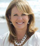 Alane Anderson, Real Estate Agent in Newport Beach, CA